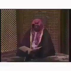 ادعية و اذكار المسلم | دعاء's photo on #صلوا_عليه_لاجل_شفاعته