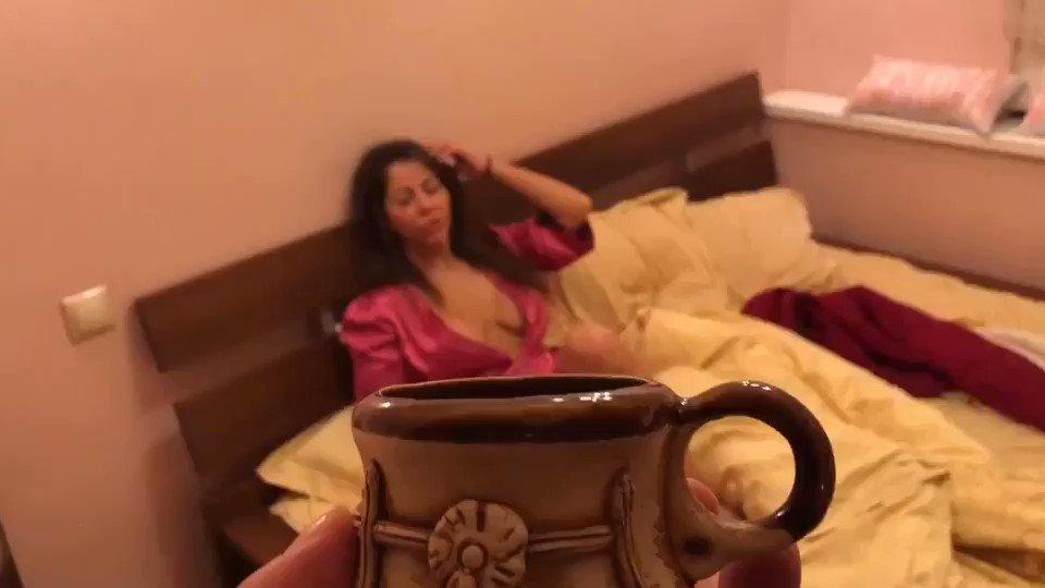 смотреть онлайн эротическое видео с еленой берковой - 14