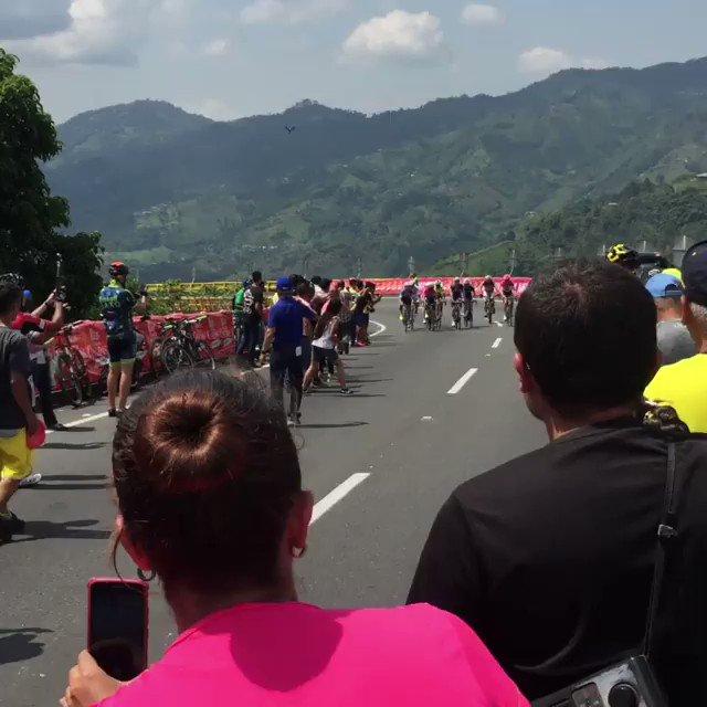 http://nuestrociclismo.com/34767/noticias/ruta/video-directo-colombia-oro-paz-et-5-salento-encanto-los-escaladores…#ColombiaOroyPaz🇨🇴#CiclismoClasificación PUNTOS-@ColdeportesCAMPEÓN Así celebró @FndoGaviria🇨🇴@QuickStepTeam  57pt@MolanoSebax94🇨🇴34@MaluMatteo1🇮🇹30@UranRigoberto🇨🇴23@NairoQuinCo🇨🇴 22@SergioHenaoOfic🇨🇴 20Vigano🇮🇹18@EganBernal🇨🇴16