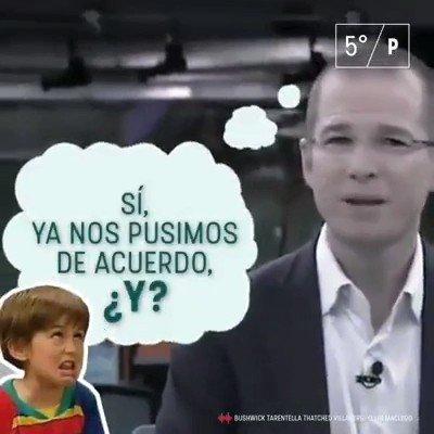 #SoyExatlon @RicardoAnayaC brutalmente '...