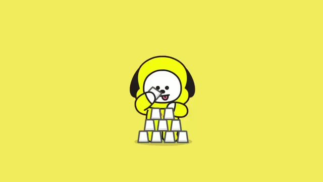 FOR BTS & ARMY's photo on JIMIN CHIMMY