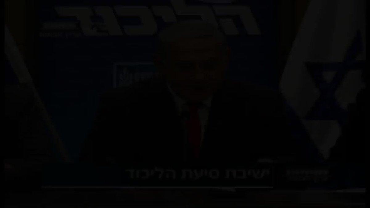 הכוח האמיתי של מדינת ישראל נשען עליכם, אזרחי ישראל. אתם החוסן הלאומי שלנו. אני מבקש להודות לכולכם על התמיכה הגדולה!