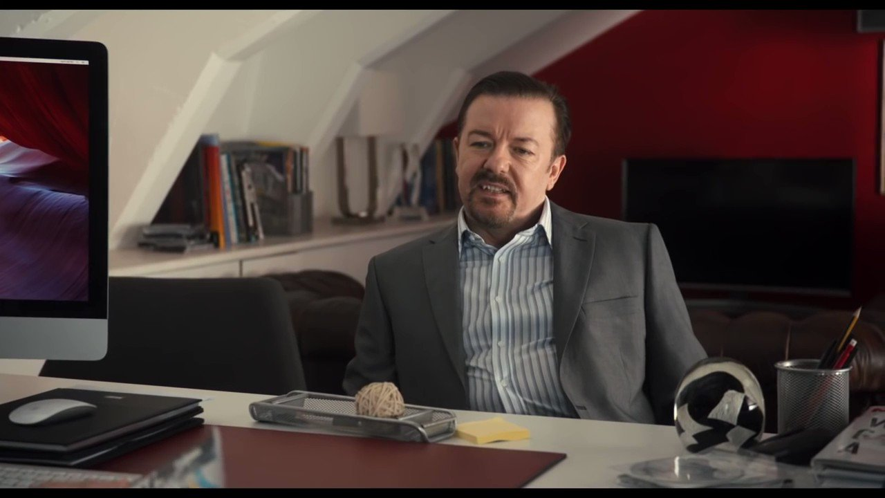 Watch #DavidBrent #LifeOnTheRoad on Netflix and Download the album https://t.co/TecCnOp1m1 https://t.co/qlXKSBCQZ8