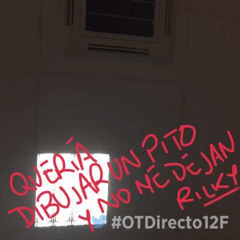 #OTDirecto12F https://t.co/Jq0bGR6lXS