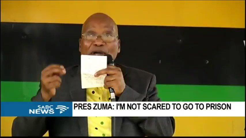 #ZumaRecall we havent forgot.🤣🤣🤣🤣🤣