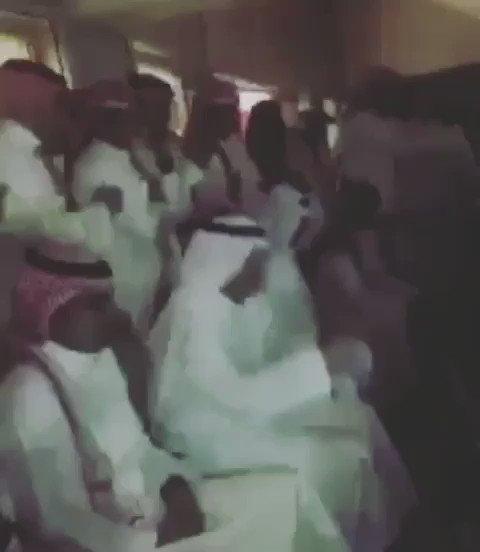 #برجعتك_الاهلي_خالد ي لبى ي نآس مرره أعش...