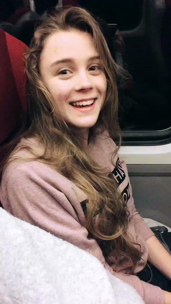 PEACHII's photo on Marta
