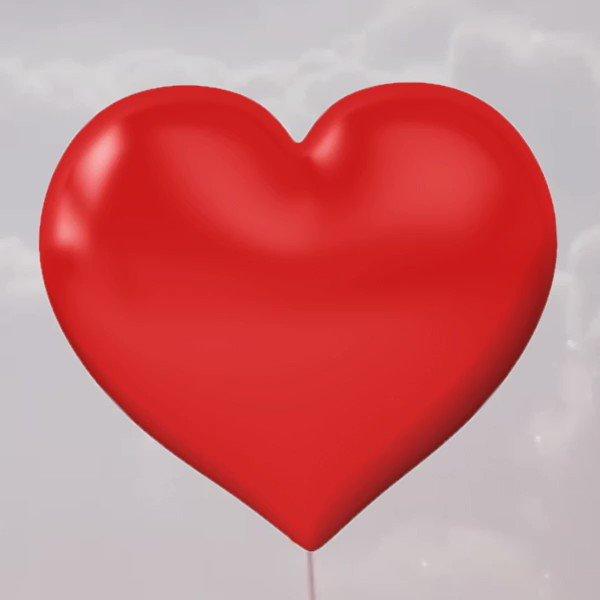 Dear Mr. Modi: A very happy #ValentinesD...