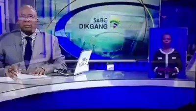 #JacobZuma described in few seconds. #sabcnews #BOPTV #Zuma #ZumaExit #ZumaRecall #ZumaIsGoneParty #ZumaResponds #ZumaResigns #ZumaSpeaks #ZumaMustGo #ZumaMustGoNOW #Vrededairy #CountryDuty #ANCTop6 #ANCcaucus #Gupta #Guptas #SouthSudan #SouthAfrica #StateCapture