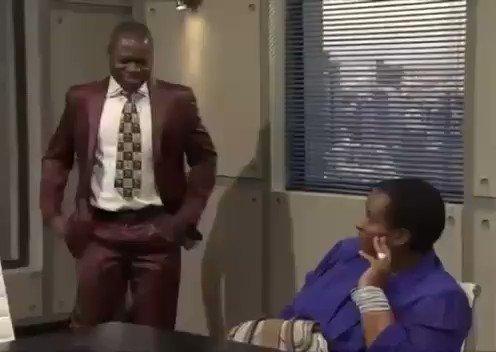 @ThabileNgwato @18opson #ZumaResigns #zumapresser
