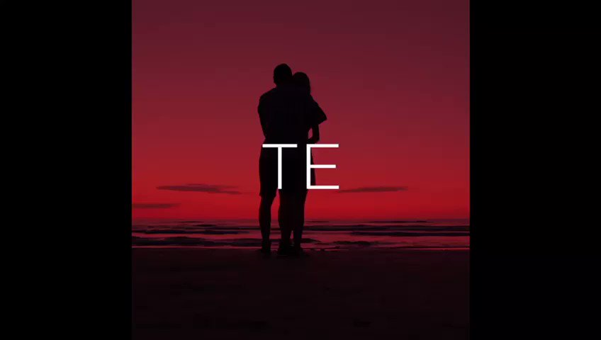 Viva el amor!!! #FelizSanValentin ❤ #Mas...