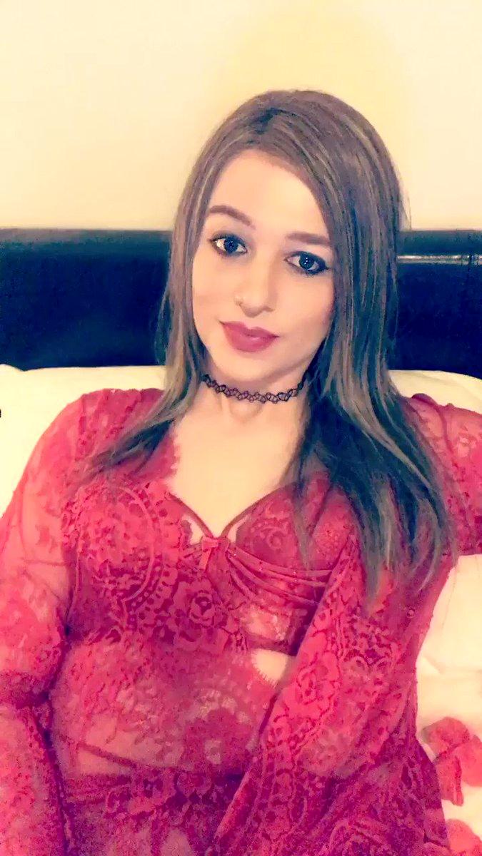 ❤️ Happy Valentines Day ❤️ 😘😘😘🌹🌹🌹🌹🌹🌹🌹 @AdultWorkcom @VictorAdultWork #tgirl #trans #Valentines2018 #adultwork #webcam #naughty
