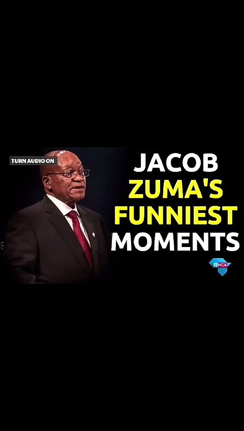 It was fun while it lasted 😂😭#ZumaResign...