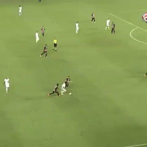 🎥 Gol do Matheus Matias no jogo do ABC o...
