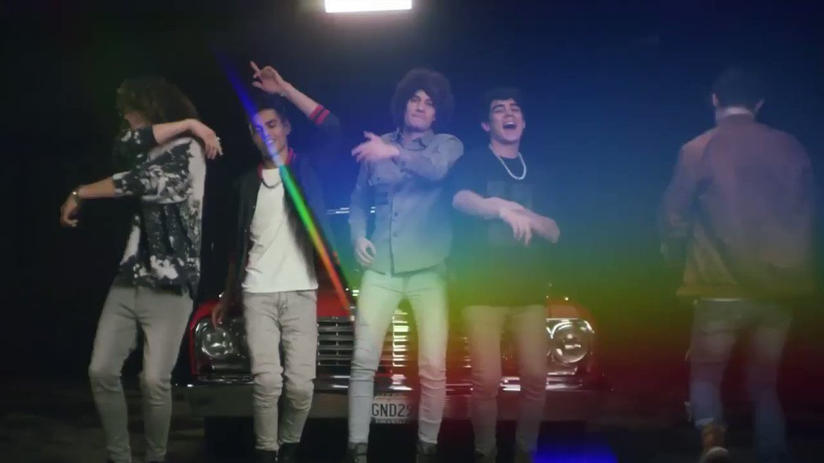 ¡Coders! @CD9 estrenó  #NadieTeAmará #NA...
