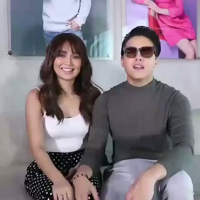 #OneMagicalNightUSTour   March 24, 2018...