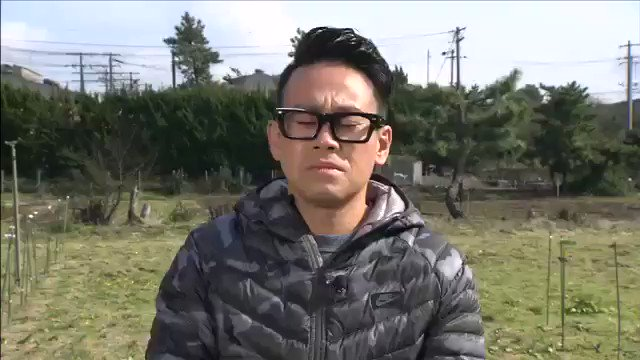 『青空レストラン次回予告』 🐮和牛さん🐮 https://t.co/FwzuXh...