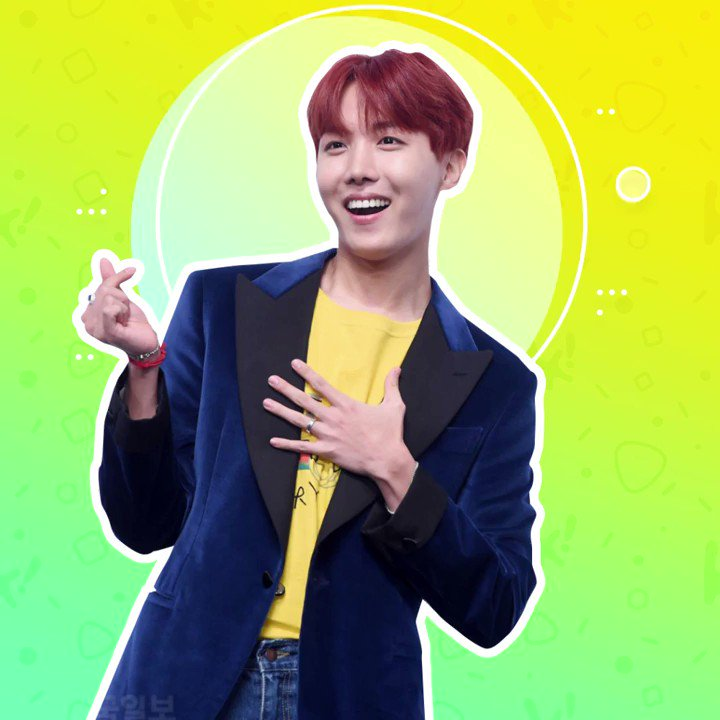 Koreaboo's photo on #GoldenHobiDay