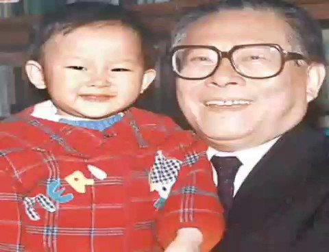 Image result for 江ç»μ恒 江志成