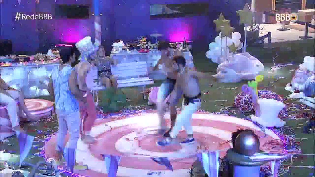 #BBB18 Latest News Trends Updates Images - parepfv
