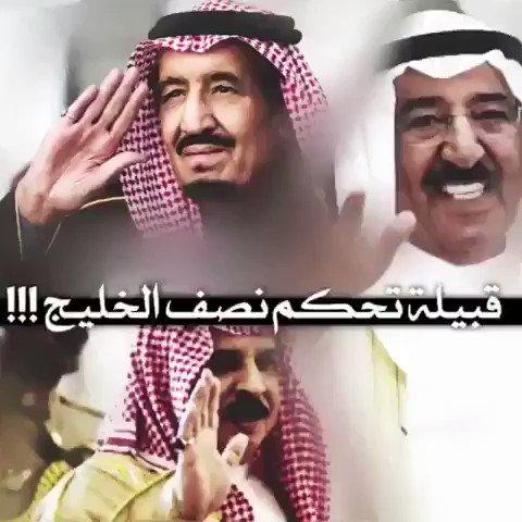 https://t.co/ul5vHlHTVW #شي_تتميز_فيه_عن...