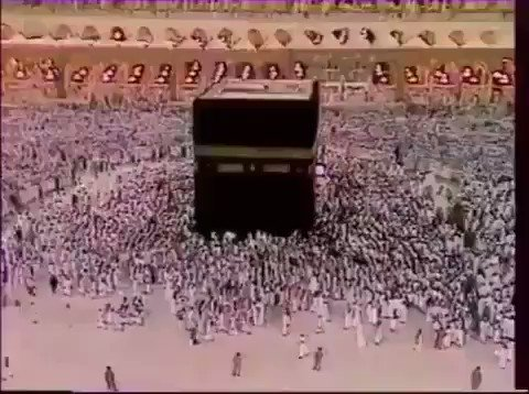RT @___ss2ss: هنيئًا للمُنشغلين بالقرآن.. الناس في شانٍ وهم في شان