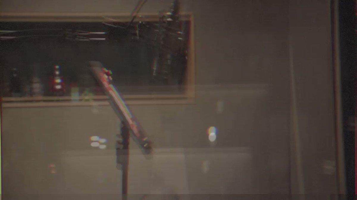 엔시티 archive 1이 보스 녹음 영상이었음...! https://t...