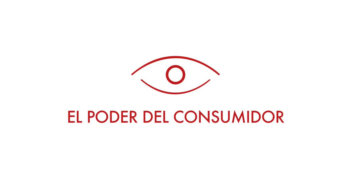El etiquetado mexicano no nos ayuda a to...