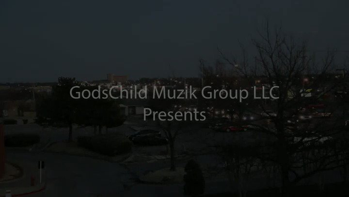 *Hear #ferbgodschild I'll Hold You in our #CHH rotation at 10:30PM EST!  #MusicLov3rz #WW: #MusicLov3rzRadio 24/7 ##Christian #Music! ##CHH ##ChristianHipHop ##ChristianRap #Rap #HipHop #Rotation