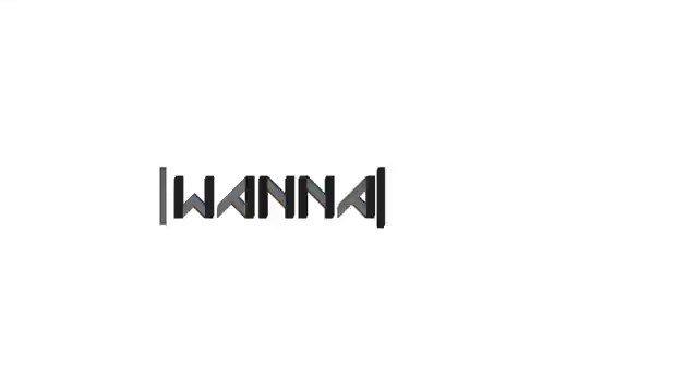 [🎬]☁️🎪 #ONGSEONGWU X SHINHAN SOL (15s) 🔗...