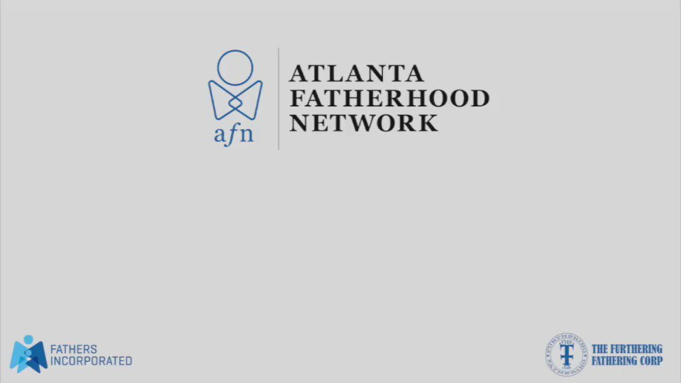 ATTN Atlanta: Paid opportunity to learn about early education, and engage parents.