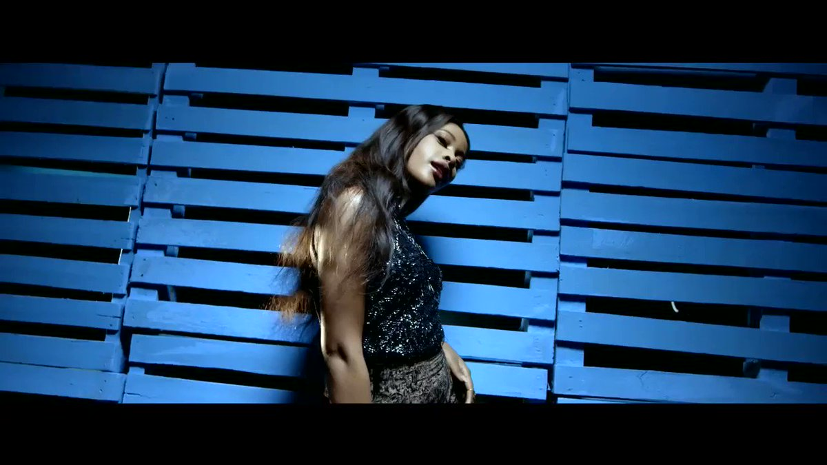 #Hotlist  | 'New Music Video! Dance from...