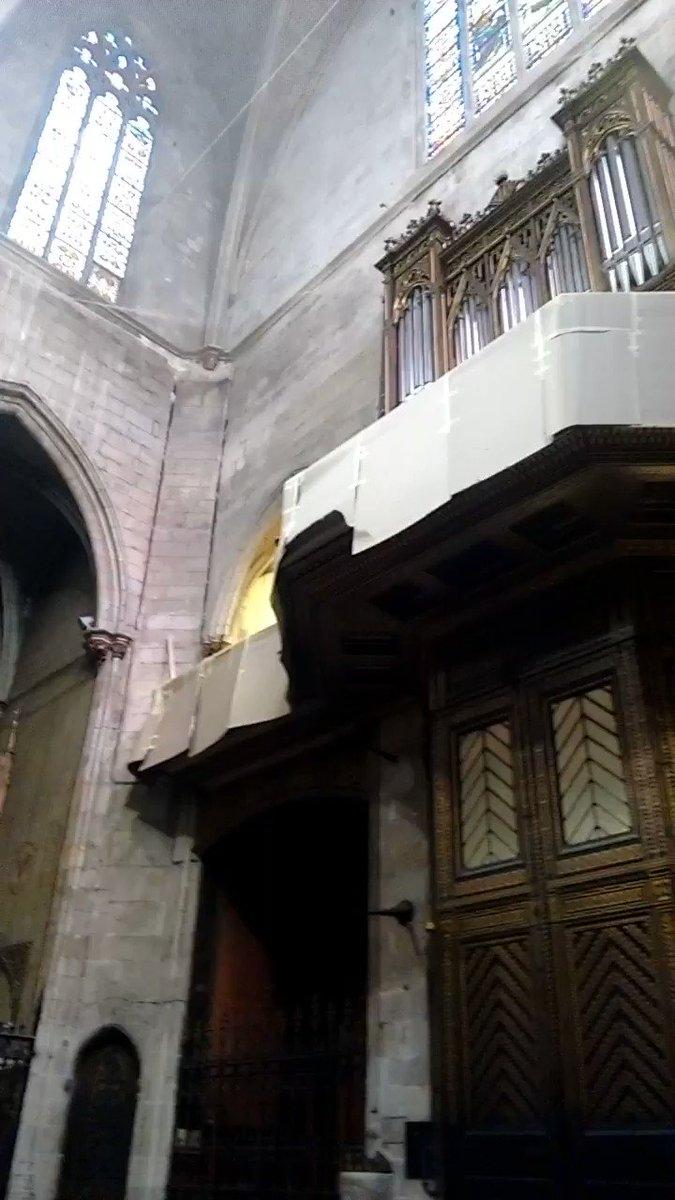 #iglesia #església #fun #terror #1321 #S...