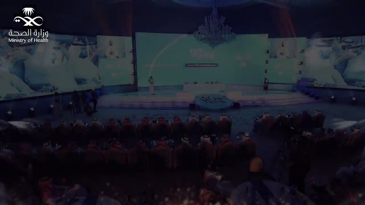 هل تعرف ما هي #جائزة_وعي ٢٠١٨ ؟  https:/...