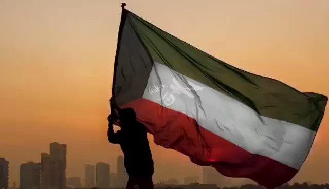 فيديو / امام الحرم المكي د. عبدالرحمن ال...