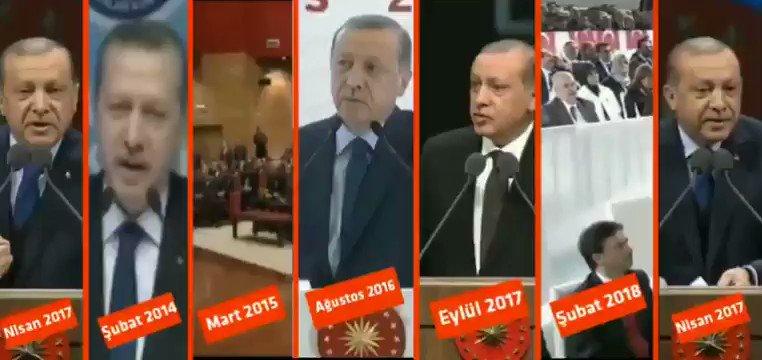 @Sabah #TetikçiMedya https://t.co/dAudjV...