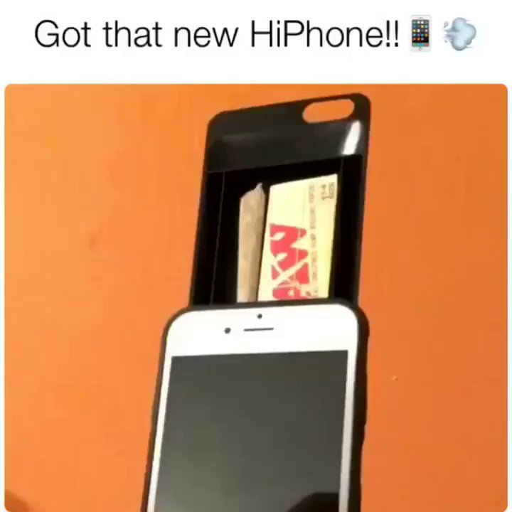 ihit phone case iphone 6