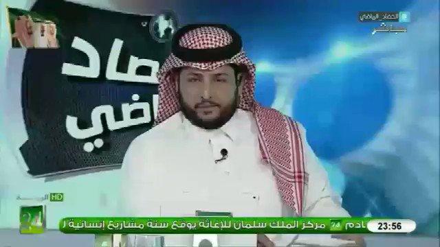 'نايف حسين الجبعاء' إبن مؤسس نادي #النصر...