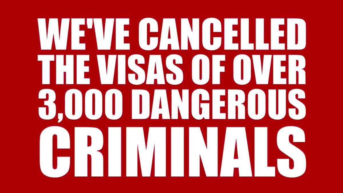 We're making Australia safer #auspol htt...