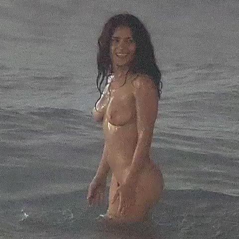 Hudgens naked salma hayek ass hot nude family little