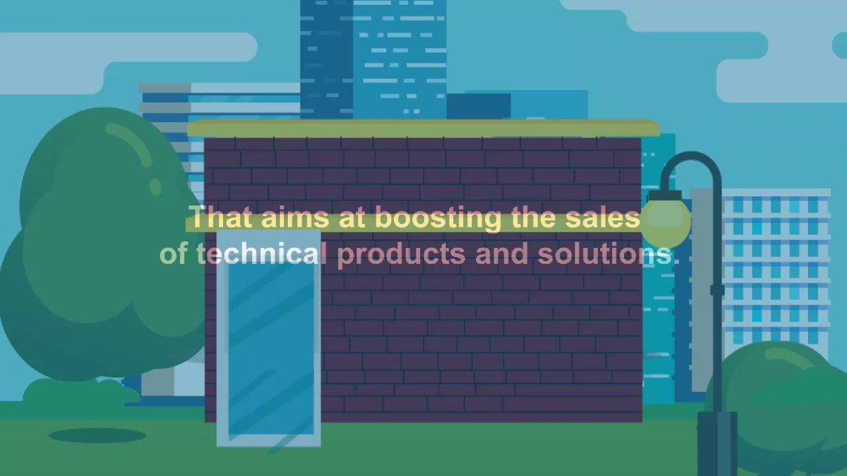 vHatt Technologies's photo on Startups