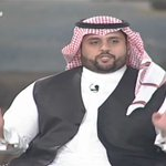 RT @BedayaTv: رياكشن #حياتك19 https://t.co/Mz3cOED...