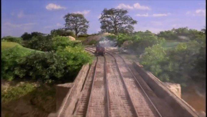 Happy Birthday Peter Fonda, star of cult classics Easy Rider (1969) and Thomas and the Magic Railroad (2000).
