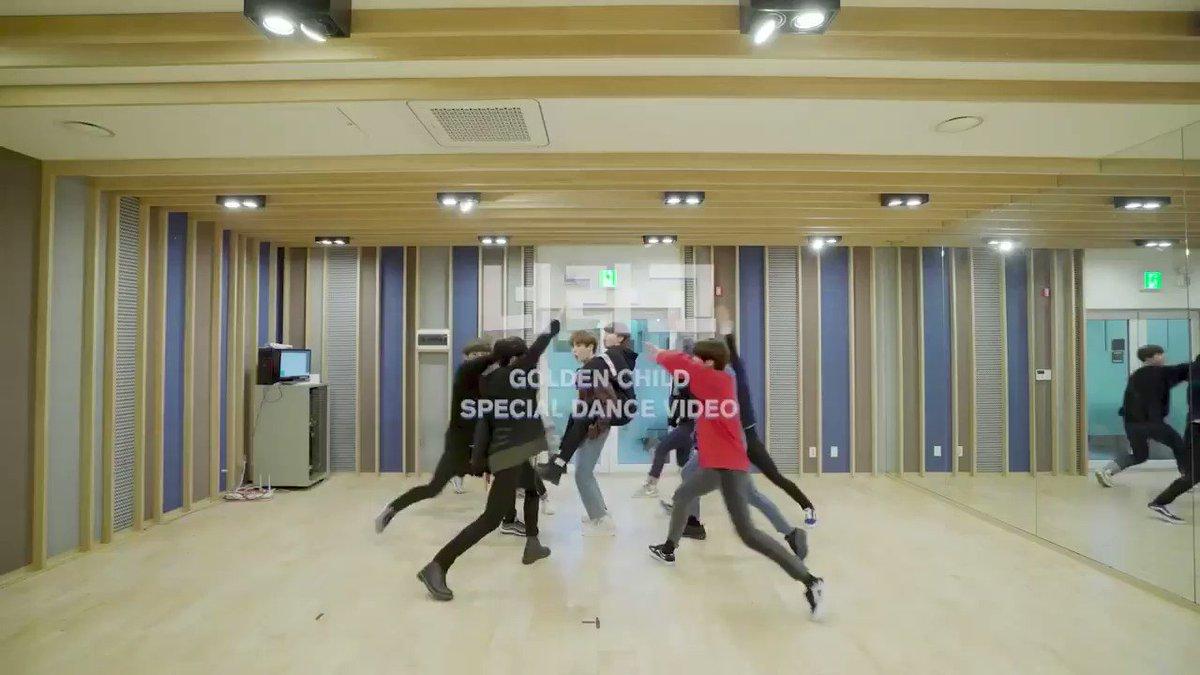 THIS IS SO CUTE!!!! 😍😍😍😍😍😍😍😍😍😍😍 Jangjun...