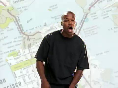 "Did you catch Too $hort's ""In The Trunk""..."