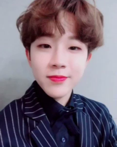 hi i'm donghyun and you're watching disn...