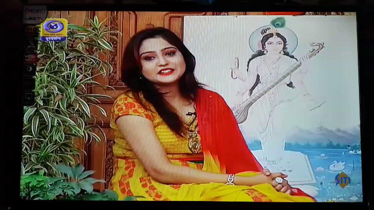 #Basantpanchami Latest News Trends Updates Images - JigyasaJaguar