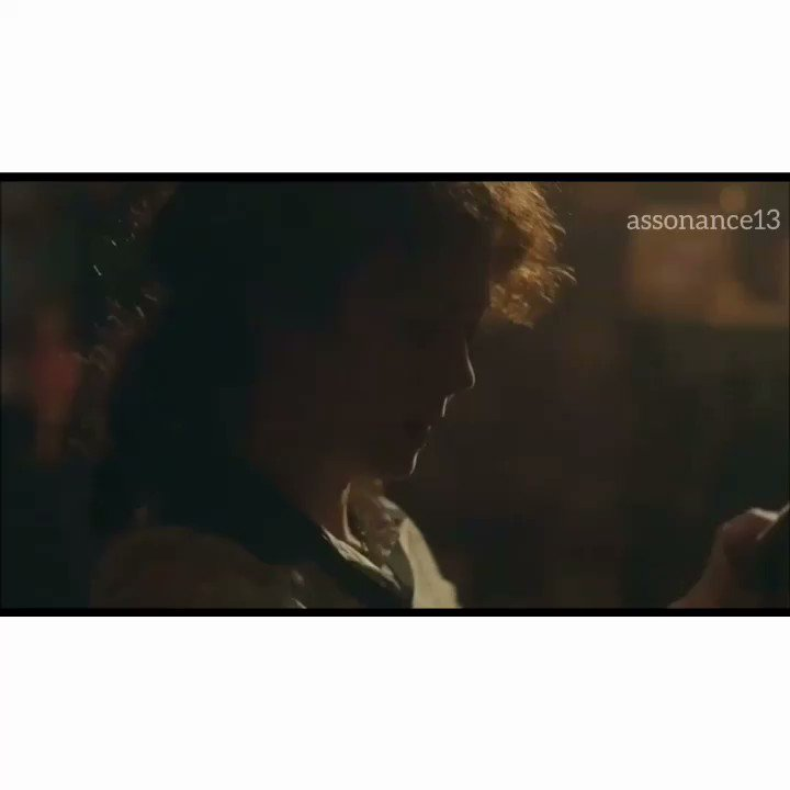 #PeakyBlinders Latest News Trends Updates Images - assonance13_