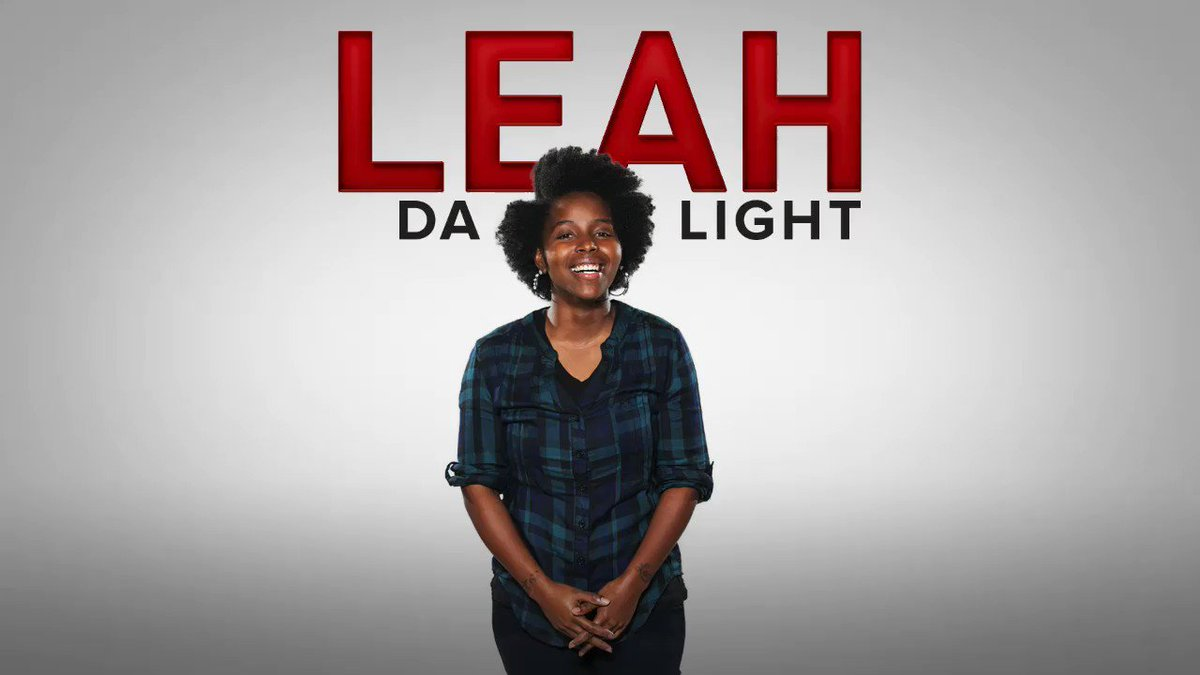 So Amazing @LeahDaLight  #NP #MusicLov3rz #Radio https://t.co/jZprLbbgSP https://t.co/YsDB6EyA6P