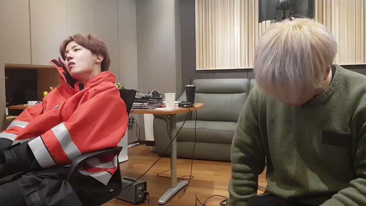방탄소년단 on Twitter